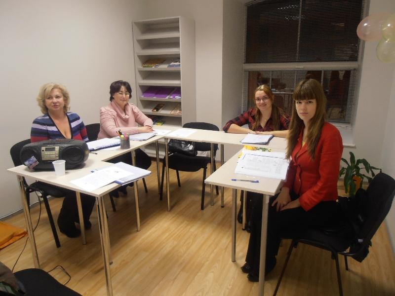 Учим финский язык